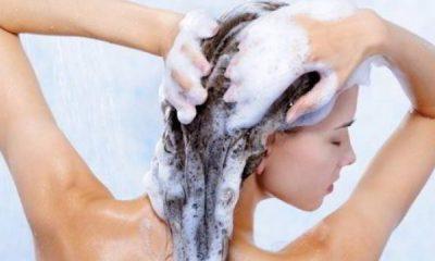 NGA VEZËT TEK SPINAQI/ Ushqimet që duhet të konsumoni për flokë të shëndetshëm