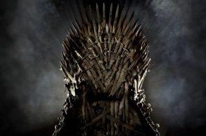 MBRET I RI/ Ja kush e fitoi Fronin e Hekurt të Game of Thrones dhe pse
