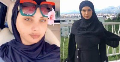 U MBULUA ME SHAMI/ Fansat i kthehen Çiljetës: Ik në Turqi, s'ke vend këtu