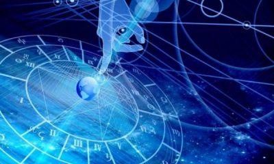 LE TË SHPËRTHEJ FESTA/ Këto shenja horoskopi do të kenë një javë super të mbarë në datat 20-26 maj