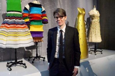 """PAS EVENTIT MADHËSHTOR """"Met Gala""""/ Kampi zbarkon në """"Muzeun e Artit"""", ngjyra dhe…"""