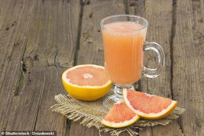 KUJDES/ Ky lëng i frutave rritë rrezikun e vdekjes së hershme