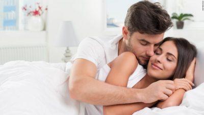 """EROTIK DHE PASIONAT/ Ja përse po pëlqehet kaq shumë pozicioni seksual """"V"""" nga çiftet"""