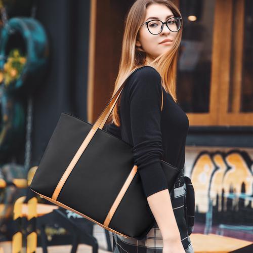 EDHE MBAJNË LAPTOPIN DHE JANË TRENDI/ 7 çanta super të këndshme (FOTO)