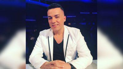 """HOROKOPI DHE VIP-AT/ Albi Nako mohon lidhjen me Albën sepse është një """"shigjetar tipik"""""""