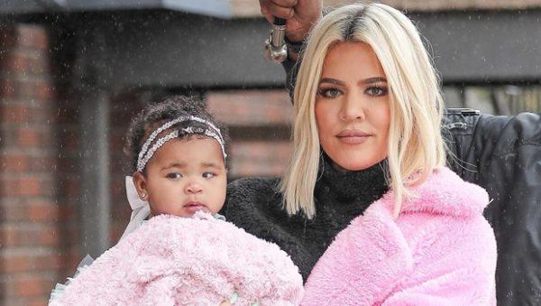 KRITIKOHET PËR DADON/ Khloe Kardashian i kthehet keq ndjekësve të saj
