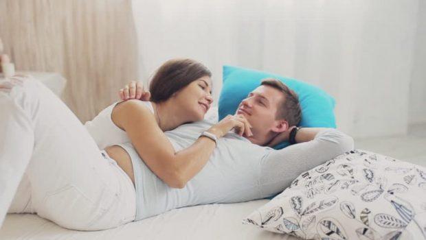 """POZICIONI SEKSUAL """"SIRENË""""/ Ja përse po praktikohet aq shumë nga çiftet"""