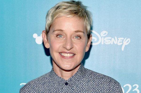 """""""NJERKU ABUZONTE ME MUA KUR ISHA ADOLESHNETE""""/ Ellen DeGeneres bën rrëfimin tronditës"""