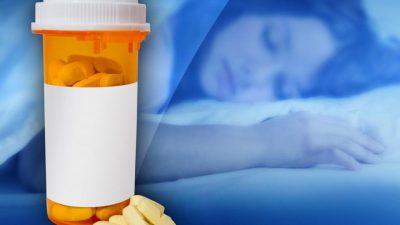 E PABESUESHME/ Këto janë efektet anësore që sjellin pilulat e gjumit