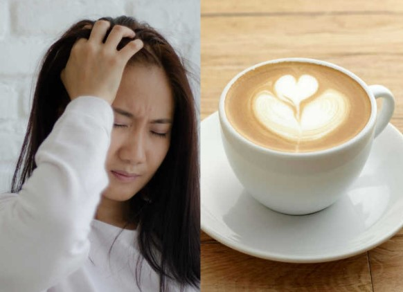 MËSOJENI TANI/ A mundet kafeja të kurojë dhimbjen e kokës?