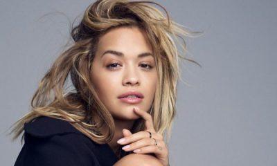 """""""DUHET TË QEP GOJËN DHE TË KËNDOJ""""/ Rita Ora përmend Kosovën dhe jep mesazhin e madh"""