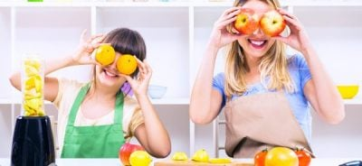 DUHET TI DINI/ 10 zgjedhje të shëndetshme që duhet të bëjnë të gjitha gratë në moshën 30-vjeçare