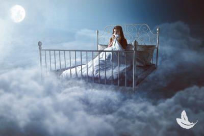 JA KUPTIMI I 5 ËNDRRAVE QË NA KANË FIKSUAR TË GJTIHËVE/ Nga rënia nga një lartësi deri tek lakuriqësia