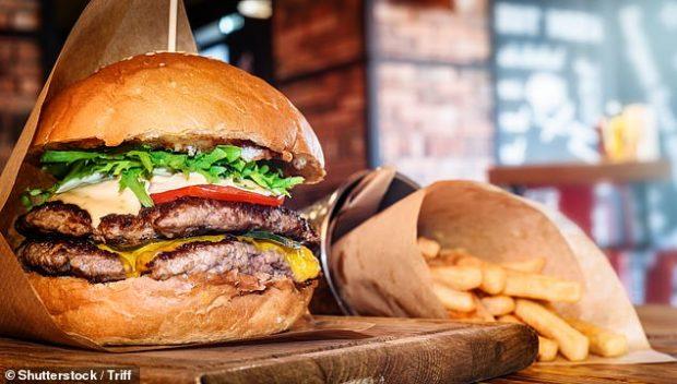 STUDIMI I RI/ Ushqimet që po ua shkaktojnë depresionin