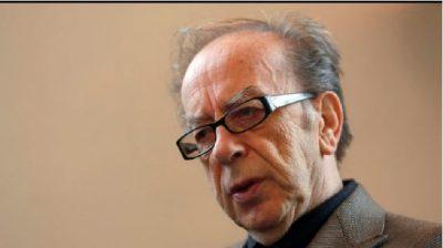 HAPET SË SHPEJTI/ Shtëpia e Ismail Kadaresë në Tiranë kthehet në muze