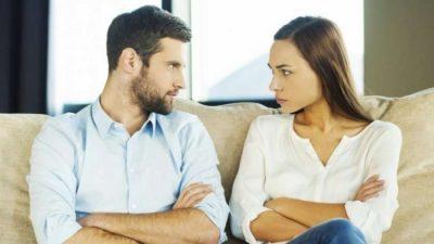 NGA FIKSIMET TEK PARANOJAT/ Këto janë gjërat tek një mashkull që femrat nuk i ndryshojnë dot