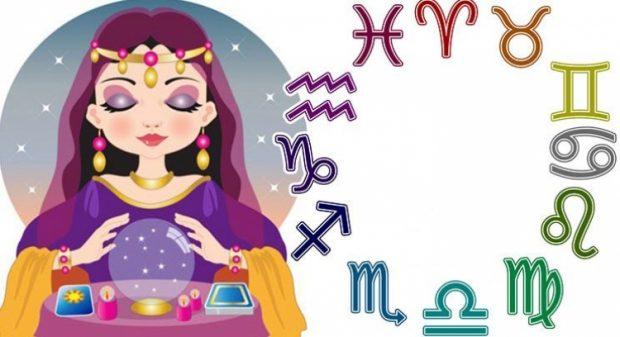 SU NDAHET ZEMRA/ Këto janë 3 shenjat e HOROSKOPIT që nuk e kanë problem të kthehen te ISH-i