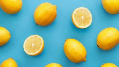 E DINI? Limoni ndikon pozitivisht në shëndetin e zemrës