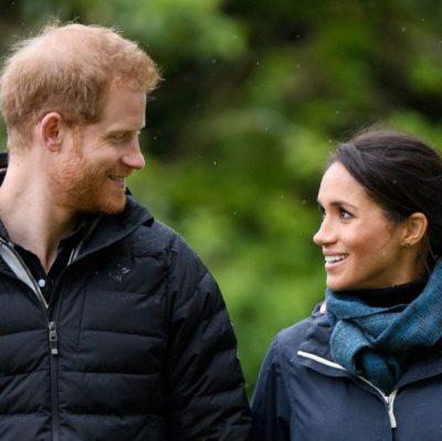 PAS ARDHJES NË JETË TË DJALIT/ Meghan dhe Harry dëshirojnë të kenë një fëmijë tjetër