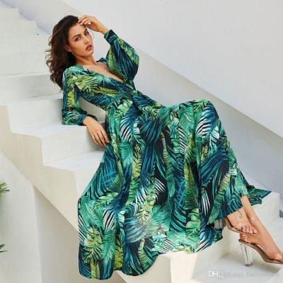 FANTASTIKE/ Këpucët që i përshtaten më së miri çdo lloj fustani