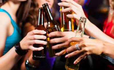 NGA SEKSI TEK KANCERI/ Ja 10 arsye pse kurrë nuk duhet ta teprojmë me alkoolin