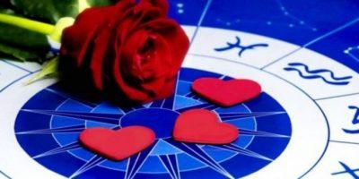 A DO TË PROPOZOJË NDONJËHERË PËR MARTESË? Ta thotë horoskopi
