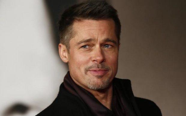 NUK KA PASUR LIDHJE PAS NDARJES NGA ANXHELINA/ Zbulohet pse Brad Pitt po e shijon aq shumë beqarinë