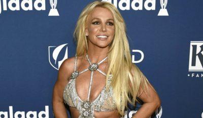 """""""PO MË SHKAKTON TRAUMA TË RËNDA MENDORE""""/ Britney Spears kërkon urdhër ndalimi ndaj ish-menaxherit"""