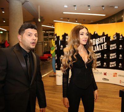 """""""NË FILLIM KISHA FRIKË""""/ Ermal Mamaqi zbulon fitimet marramendëse nga """"2 Gisht Mjaltë"""""""