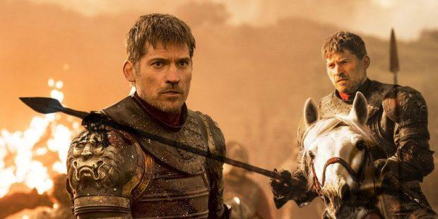 """""""GAME OF THRONES""""/ Provat se Jaime Lannister mund të jetë gjallë (FOTO)"""