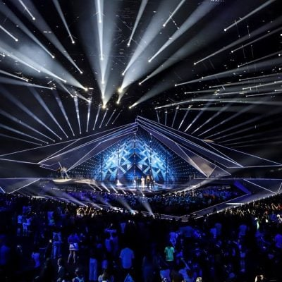 EUROVISION 2019/ Hollanda fituese, Jonida Maliqi rënditet e 18-ta!