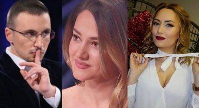 """MEZI PO PRESIM/ Ja kur nis emisioni i shumëpritur në """"Top"""" me Bietën, Enon dhe Enedën"""
