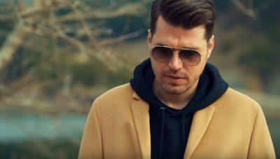 """HOROSKOPI DHE VIP-AT/ Tani që e dini se Alban Skënderaj është një """"dash"""" do ti kuptoni më mirë baladat"""