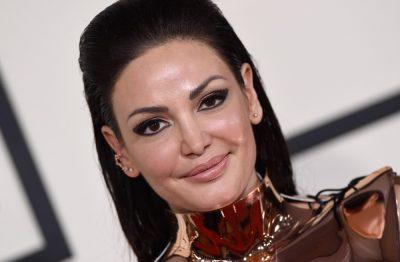 """HOROSKOPI DHE VIP-AT/ Bleona Qerreti është një """"dem"""" dhe vitet janë thjesht numra"""