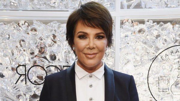 KUSHTOJENI VËMENDJE/ Kris Jenner zbulon sekretin e saj për rritjen e fëmijëve