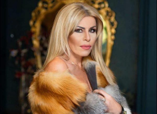 SHUMË VITE PJESË E SKENËS/ Manjola Nallbani përgatit surprizën e madhe për fansat e saj