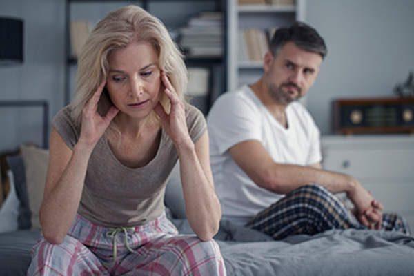 KUJDES/ Këto janë 5 veprime në marrëdhënie që ndikojnë keq në anën tuaj emocionale