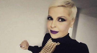 DUETI MË I BUKUR NËNË E BIJË/ Aurela Gaçe publikon videot më të ëmbla me vajzën e saj