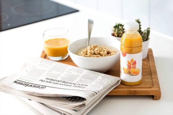 NGA PESHKU TEK FRUTAT/ 5 llojet e ushqimeve të cilat dëmtojnë shëndetin tuaj
