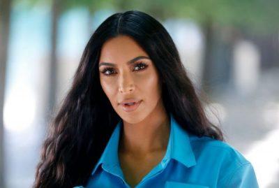 """FLASIN KIRURGËT PLASTIKË/ Ja si e arriti Kim Kardashian """"look-un"""" në """"Met Gala"""""""