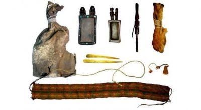 ZBULIMI NË AMERIKËN E JUGUT/ Gjendet kokaina 1000-vjeçare