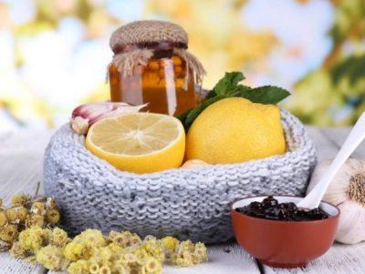 KUJDES/ 3 produktet që keni në shtëpi të cilat nuk duhen përdorur për të trajtuar probleme shëndetësore