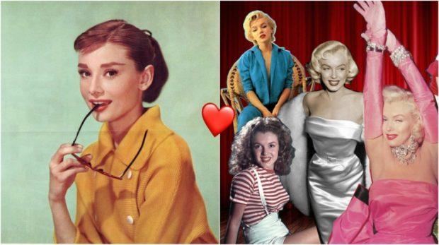 """INSPIRIM/ 7 ikonat e modës dhe stilet me të cilat ato """"na bekuan"""" dhe ne ende i ndjekim sot (FOTO)"""