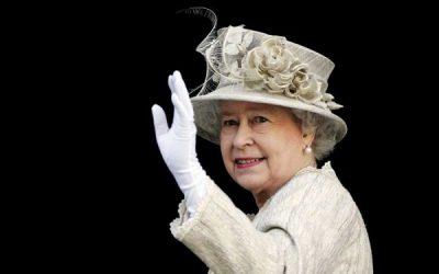 DO MARRË PJESË NË…/ Arsyeja prekëse shtyn Mbretëreshën Elizabeth të thyejë protokollin mbretëror