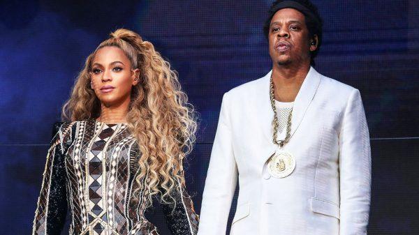 NJË ZËNKË NË ASHENSOR/ Beyonce rikujton momentin e vështirë mes saj dhe Jay Z
