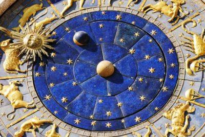 I DUAN TË GJITHË/  Njihuni me 3 shenjat më të sinqerta të horoskopit
