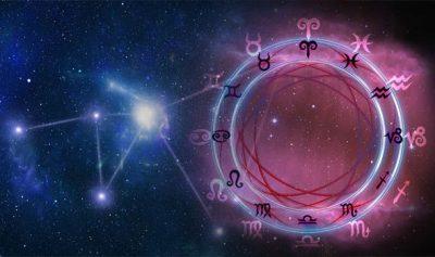 PIKAT E FORTA DHE TË DOBËTA/ Njihuni me karakteristikat më të mërzitshme të shenjave të horoskopit
