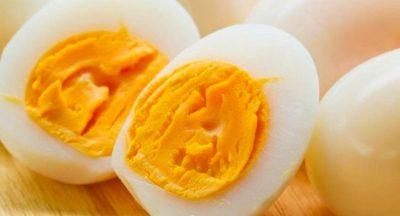 MËSOJINI TANI/ Pesë arsye përse duhet të hani vezë më shpesh