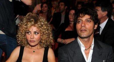 MESHKUJT ÇMENDESHIN PAS SAJ/ Aktorja e njohur italiane martohet me një femër (FOTO)