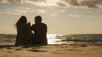 STUDIMI I RI/ Ja pyetjet që duhet të bëni para se të bini në dashuri